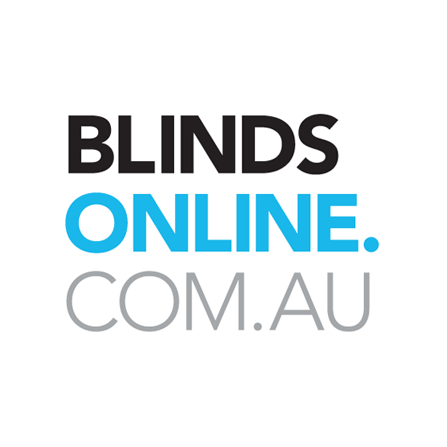 BlindsOnline