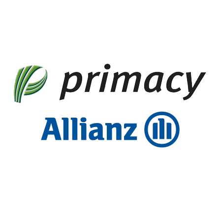 Primacy / Allianz