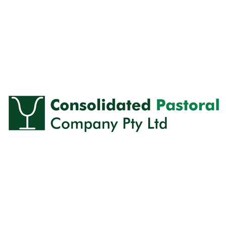 Consolidated Pastoral Company Limited