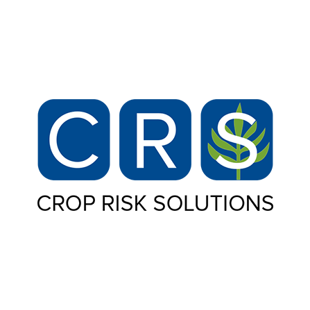 Crop Risk Solutions