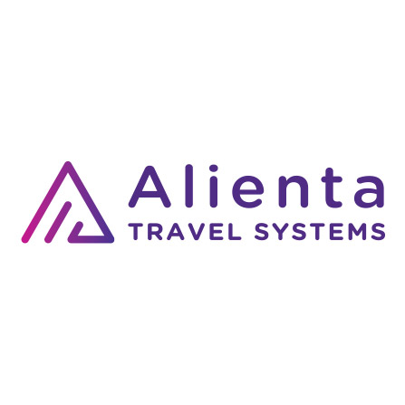 Alienta Travel Systems
