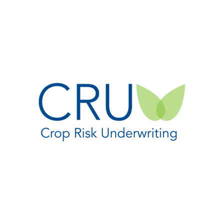 Crop Risk Underwriting
